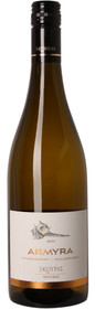 Domaine Skouras 2016 Armyra Chardonnay-Malagouzia 750ml