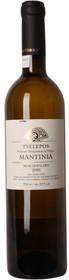 Domaine Tselepos 2016 Mantinia White 750ml