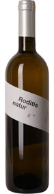 Tetramythos 2016 Roditis Nature 750ml