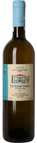 Tetramythos 2016 Roditis 750ml