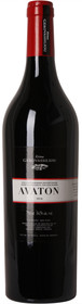 Gerovassilliou 2014 Avaton 750ml