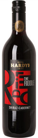 Hardys 2015 Riddle Shiraz Cabernet 750ml