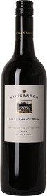 Kilikanoon Killermans Run 2014 Cabernet Sauvignon 750ml