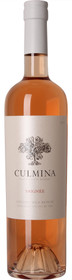 Culmina 2017 Saignee 750ml