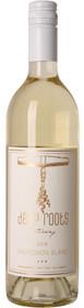 Deep Roots 2016 Sauvignon Blanc 750ml