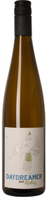 Daydreamer 2017 Riesling 750ml