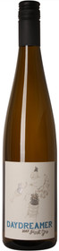 Daydreamer 2017 Pinot Gris 750ml