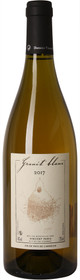 "Vincent Paris 2017 ""Granit Blanc"" Vin de Pays 750ml"