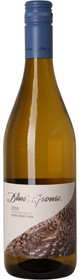 Blue Grouse 2016/2017 Estate Pinot Gris 750ml