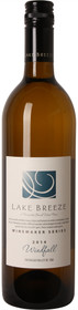 Lake Breeze 2015 Windfall White Blend 750ml