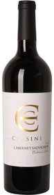 Cassini 2016 Cabernet Sauvignon 750ml