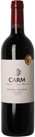 Carm 2014 Grande Reserva Tinto 750ml