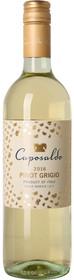 Caposaldo 2016 Pinot Grigio 750ml