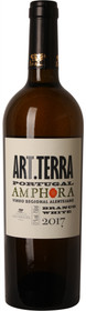 Art Terra Amphora White 750ml