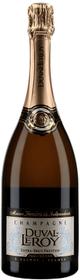 Champagne Duval-Leroy Extra Brut Premier Cru Prestige 750ml
