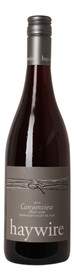 Haywire 2014 Canyonview Pinot Noir 750ml