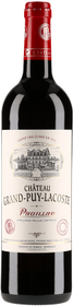 Château Grand Puy Lacoste 2014 Pauillac 750ml