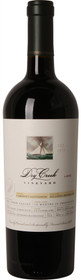 Dry Creek 2015 Cabernet Sauvignon 750ml
