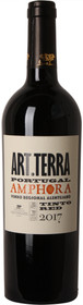 Art Terra Amphora Red 750ml