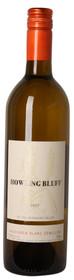 Howling Bluff 2017 Sauvignon Blanc Semillon 750ml