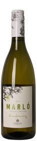 Marlo 2017 Chardonnay 750ml