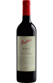 Penfolds 2014 RWT Shiraz Barossa 750ml