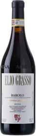 Elio Grasso 2012/2013 Barolo Ginestra Casa Mate 750ml