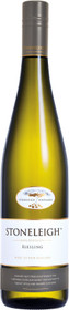 Stoneleigh 2016 Riesling 750ml