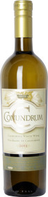 Conundrum 2014 White 750ml