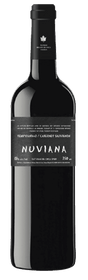 Nuviana Tinto 750ml