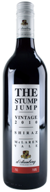d'Arenberg Stump Jump Red 750ml