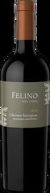 Vina Cobos 2012 Felino Cabernet Sauvignon 750ml