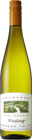 Rockford 2011 Riesling Barossa Valley 750ml
