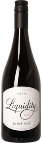 Liquidity 2015 Pinot Noir 750ml