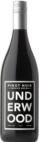 Underwood Cellars 2012 Pinot Noir 750ml