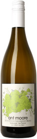 Ant Moore 2014 Estate Sauvignon Blanc 750ml