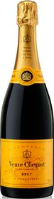 Veuve Clicquot Brut 1.5L