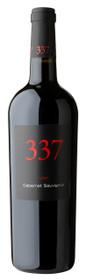 337 Cabernet Sauvignon