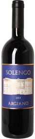 Argiano 2013/2014 Solengo IGT 750ml