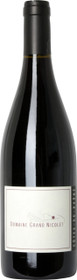 Grand Nicolet 2015 Cotes du Rhone 750ml