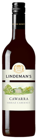 Lindemans Cawarra Shiraz-Cabernet 750ml