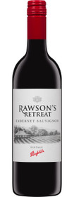 Penfolds Rawson Shiraz/Cabernet  750ml