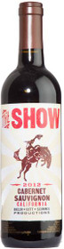 The Show Cabernet Sauvignon