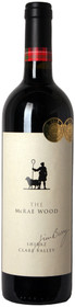 Jim Barry 2010 McRae Wood Shiraz 750ml