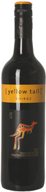 Yellow Tail 2016 Shiraz 750ml