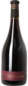 Turley 2015 Old Vines Zinfandel 750ml