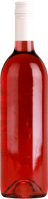 Tinhorn 2016 Oldfield Series Rose 2 Bench 750ml