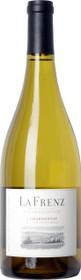 La Frenz 2016 Chardonnay 750ml