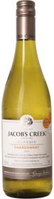 Jacob's Creek Chardonnay 750ml