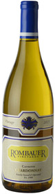 Rombauer 2016 Chardonnay 750ml
